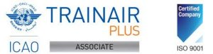 ICAO_Quality