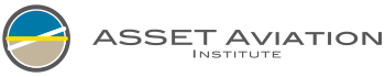 ASSET Aviation Insitute