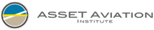 ASSET Aviation Institute