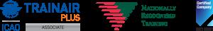 logos_no_bkg