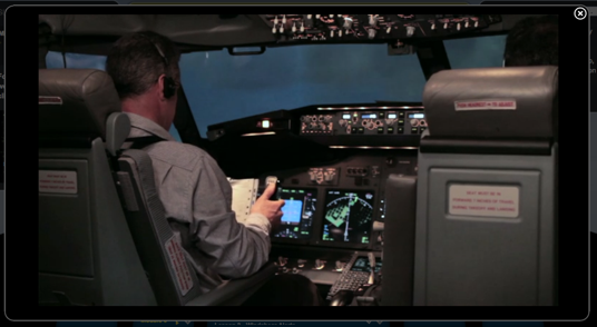 Online Aviation English For Pilots Course - ASSET Aviation