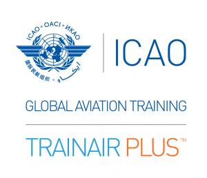 icao-gat_trainair-plus_vertical