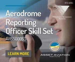 aro-skill-set