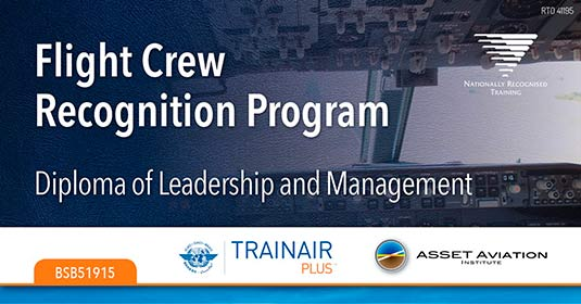 flight-crew-recognition-program