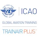 icao-logo_small